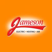 Jameson Electric, Heating, Air