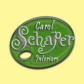 Carol Shaper Interiors, Inc.