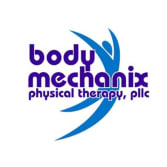 Body Mechanix Physical Therapy