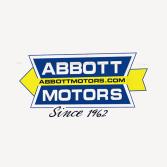 Abbott Motors