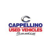 Cappellino Used Vehicles