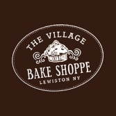 The Village Bake Shoppe