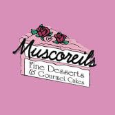 Muscoreil's Fine Desserts & Gourmet Cakes