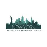 New York Marketing Group