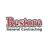 Restore General Contracting
