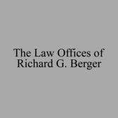 Law Offices of Richard G. Berger