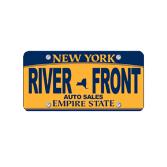 River Front Auto Sales