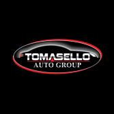 Tomasello Auto Group