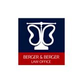 Berger, Berger and Sobieski