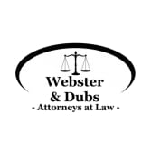Webster & Dubs, P.C.