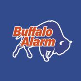 Buffalo Alarm Inc