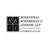 Rosenthal Kooshoian & Lennon LLP