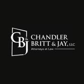 Chandler, Britt & Jay, LLC