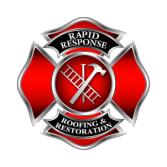Rapid Response Roofing & Restoration