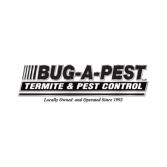 Bug-A-Pest