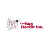 The Bug Doctor Inc.