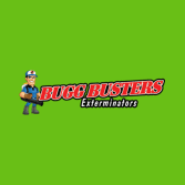 Bugg Busters, Inc
