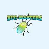 Bug-Masters LLC