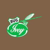 Ivey Exterminating, Inc