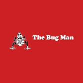 The Bug Man