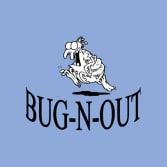 Bug-N- Out