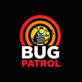 Bug Patrol, LLC
