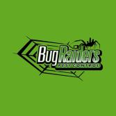 BugRaiders Pest Control, LLC