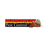 Bugs2Rest