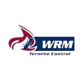 WRM Termite Control