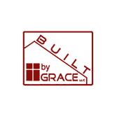 Built By Grace LLC