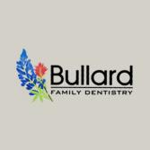 Allen Family Dentistry - Bullard