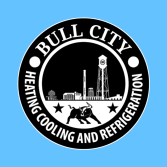 Bull City Heating Cooling & Refrigeration