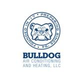 Bulldog Air Conditioning & Heating, LLC