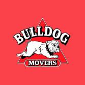 Bulldog Movers Inc