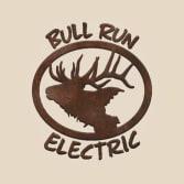 Bull Run Electric
