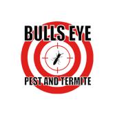 Bulls Eye Pest & Termite Control
