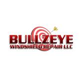 Bullzeye Window Repair LLC