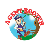 Agent Rooter