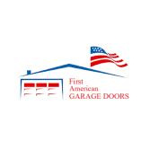 First American Garage Doors