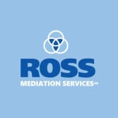 ROSS Mediation Services
