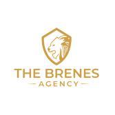 The Brenes Agency