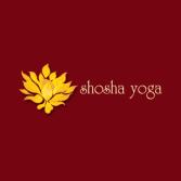 Shosha Yoga