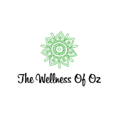 The Wellness of OZ