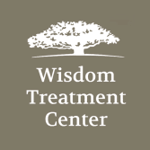 Wisdom Treatment Center