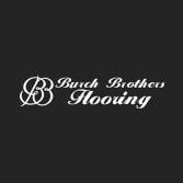Burch Brothers Flooring
