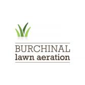 Burchinal Lawn Aeration
