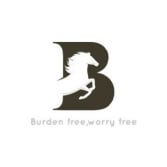 Burden Free Moving Company