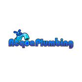 Acqua Plumbing