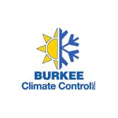 Burkee Climate Control Inc.
