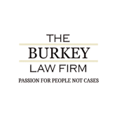 The Burkey Law Firm, P.C